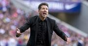 Атлетико надеется поскорее продлить контракт Симеоне