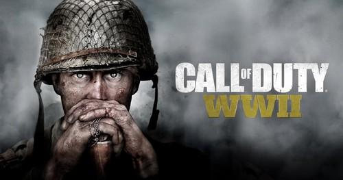 Call of Duty: Black Ops 4 принесла разработчикам 500 млн долларов