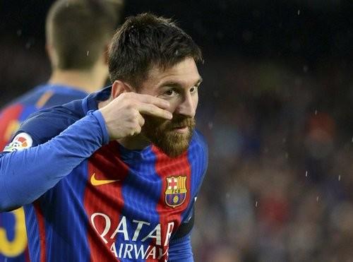 Барселона — Севилья. Прогноз и анонс на матч чемпионата Испании