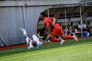 Мариуполь – Заря. Прогноз и анонс на матч чемпионата Украины