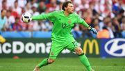 Андрей ПЯТОВ: «Финал Кубка УЕФА – главный матч в моей карьере»