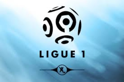 Нант - Тулуза - 4:0. Видео голов и обзор матча