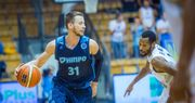 FIBA. Александр Мишула