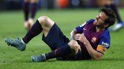 ПИКЕ: «С Месси или без Месси, но Барселона должна выигрывать матчи»