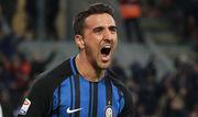Матиас ВЕСИНО: «Интер часто забивает в концовке, это не случайность»