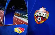 ВИДЕО ДНЯ. Перед матчем Рома – ЦСКА в Риме вышел из строя эскалатор