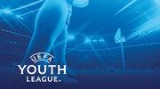 Стали известны все пары второго раунда Юношеской лиги УЕФА