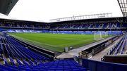 Эвертон построит новый стадион не раньше сезона 2023/2024