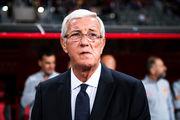 Марчелло ЛИППИ: «Ювентус является главным фаворитом Лиги чемпионов»