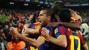 История Эль класико: Как Барселона пять мячей Реалу забила