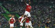 Арсенал одержал 11-ю победу подряд