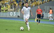 Беньямин ВЕРБИЧ: «Морозюк должен был забивать в начале матча»
