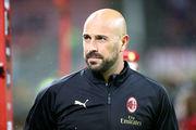 РЕЙНА: «Футболисты Милана верят в Гаттузо как никогда раньше»