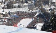 Кто бросит вызов Хиршеру и Шиффрин? Превью сезона в горных лыжах