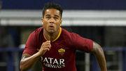 Патрик КЛЮЙВЕРТ: «Конечно, Джастин хочет перейти в Барселону»