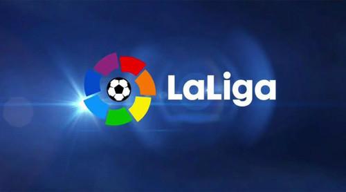 Леванте – Леганес - 2:0. Видео голов и обзор матча