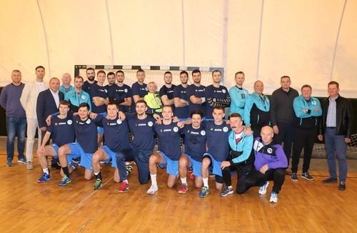 Украина обыграла Черногорию во втором матче отбора на Евро