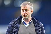 Абрамович может продать Челси