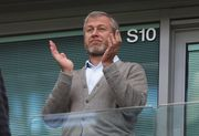 Абрамович не будет продавать Челси