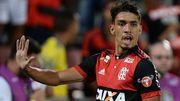 Goal.com. Лукас Пакета