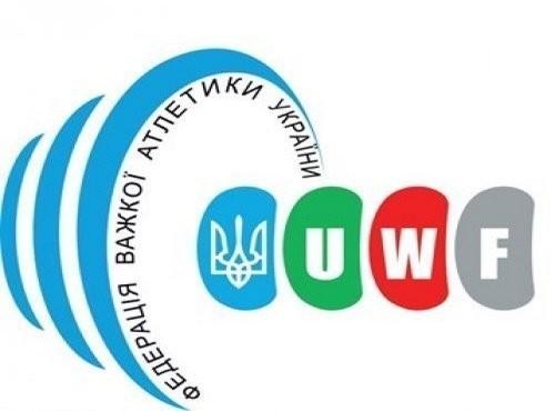 Украинцы завоевали 28 медалей на ЧЕ среди молодежи и юниоров