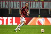 Алессио РОМАНЬОЛИ: «Милан слишком сильно критикуют»