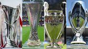Украина подала заявку на проведение Суперкубка УЕФА в 2021 году