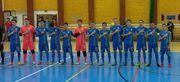 Юнацька збірна України отримала суперників у відбірному турнірі ЄВРО