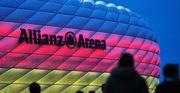 Бавария подтвердила желание принимать финал ЛЧ-2021