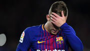Жерар ДЕУЛОФЕУ: «Не вернусь в Барселону»
