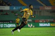 ПАНКОВ: «Если бы Эсеола играл в Реале, он бы забил больше Бензема»