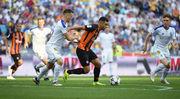 КВАРЦЯНЫЙ: «Если Динамо снова выиграет 1:0, то все будут недовольны»