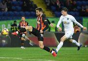 Андрей ТОТОВИЦКИЙ: «С Динамо всегда тяжелые игры»