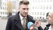 Никлас Бендтнер получил тюремный срок