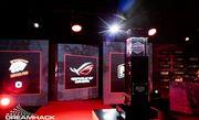Natus Vincere прошла в финал нижней сетки DreamLeague Season 10