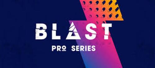 Natus Vincere выиграла BLAST Pro Series Copenhagen 2018