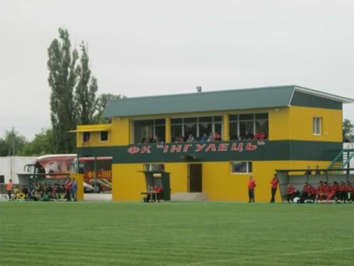 ТаТоТаке: Шахтер против расширения Премьер-лиги до 16-ти клубов