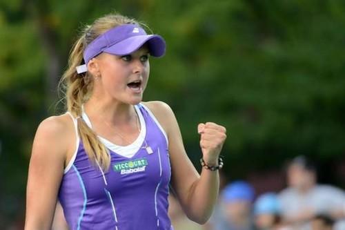 Рейтинг WTA. Четыре украинки закончат год в топ-100