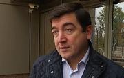 Президент ПФЛ: «Готовы делегировать в Премьер-лигу минимум 4 клуба»