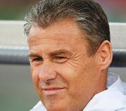 Тренер Словакии назвал состав на матч с Украиной