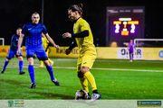 Підсумки 5 туру чемпіонату Києва з міні-футболу: Гріффін йде без втрат