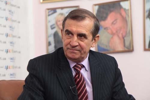 Стефан РЕШКО: «Лобановский не любил, чтобы футболисты нарушали режим»