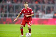 Йозуа КИММИХ: «Бавария намерена занять первое место в группе»