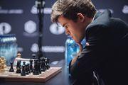 chess-news.ru