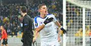 FootballHub: Миколенко дебютирует за сборную в матче против Словакии
