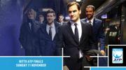 Роджер Федерер – Кеи Нисикори. Смотреть онлайн. LIVE трансляция
