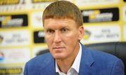 Footballua.tv. Василий Сачко