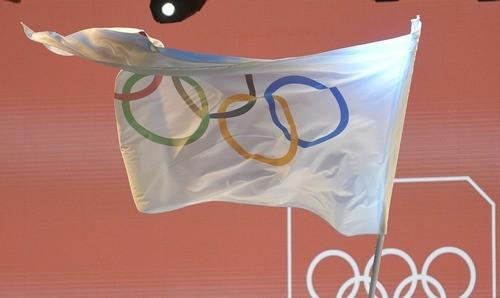 Испания может лишиться права проводить международные турниры