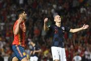 Croatia Week, UEFA