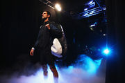Джокович ведет в противостояниях со всеми теннисистами из топ-10